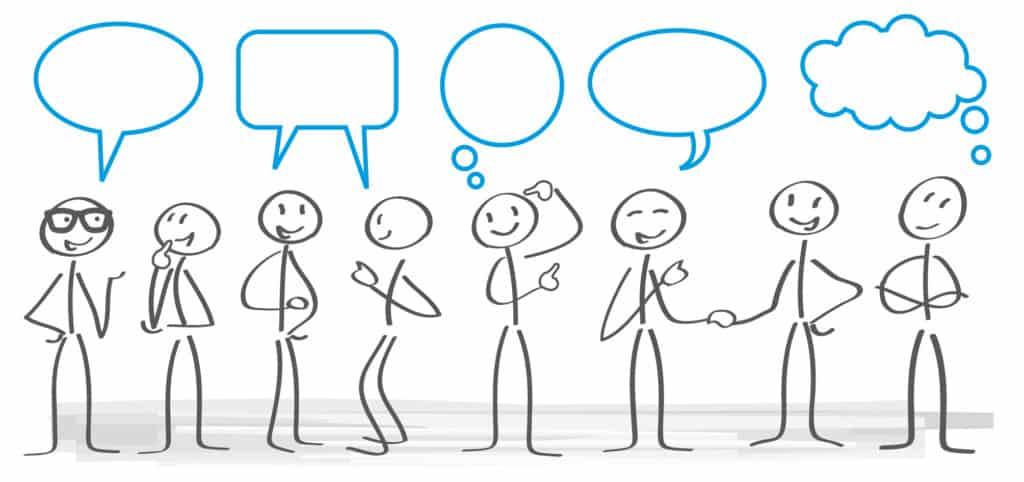 Ouverture du débat sur l'objet social des entreprises