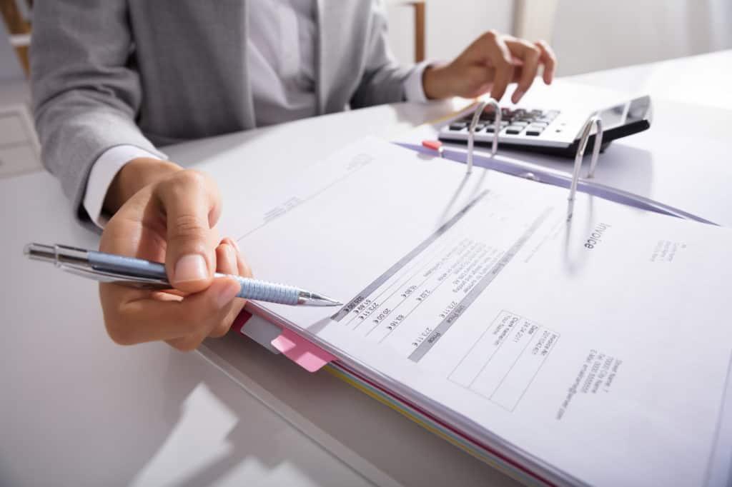 comptabilite comite entreprise