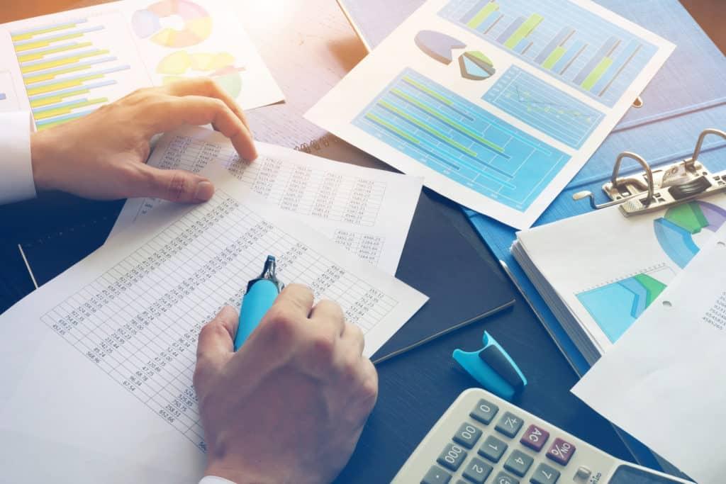 Budget de fonctionnement du Comité d'Entreprise en 218