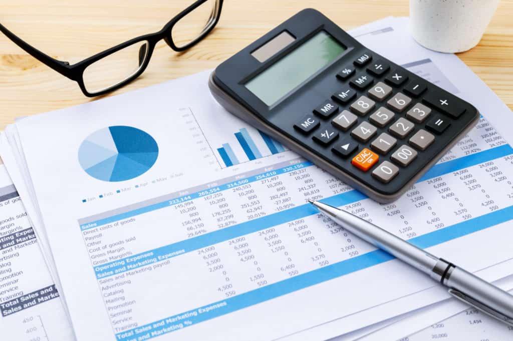 La comptabilité des gros Comités d'Entreprise