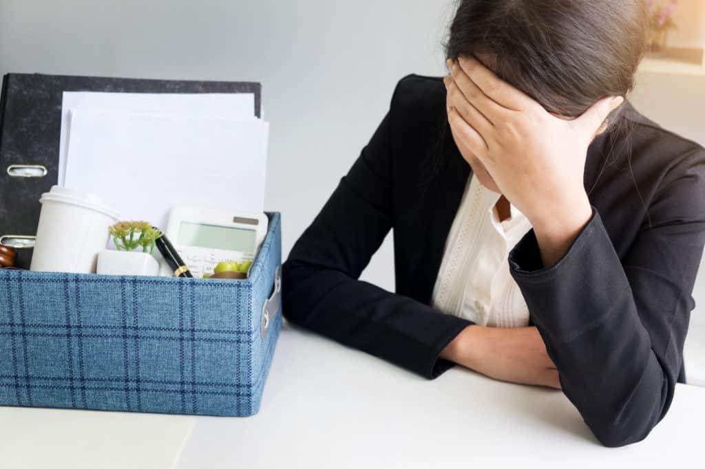 Démissions légitimes accordant le privilège des allocations de chômage