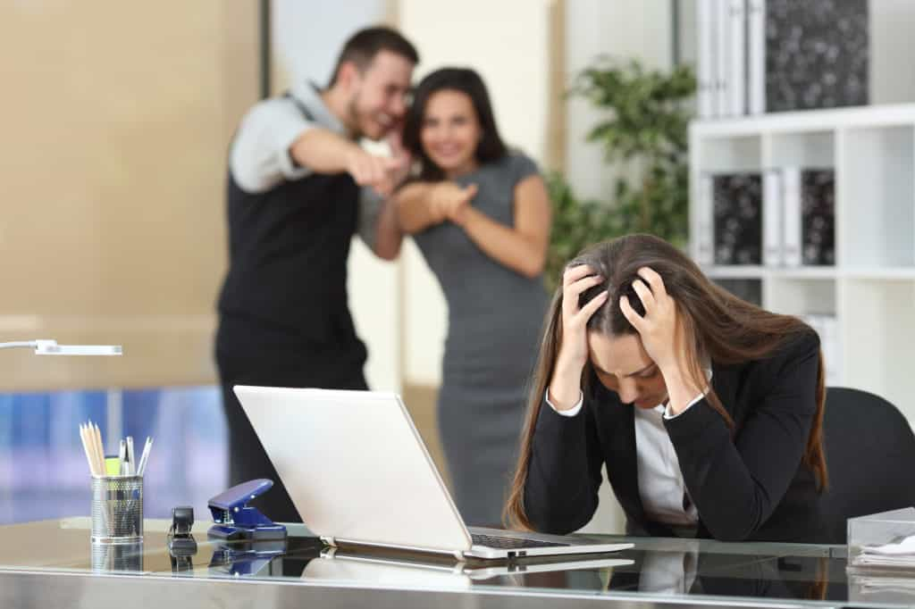 lutter efficacement contre le harcèlement moral au travail