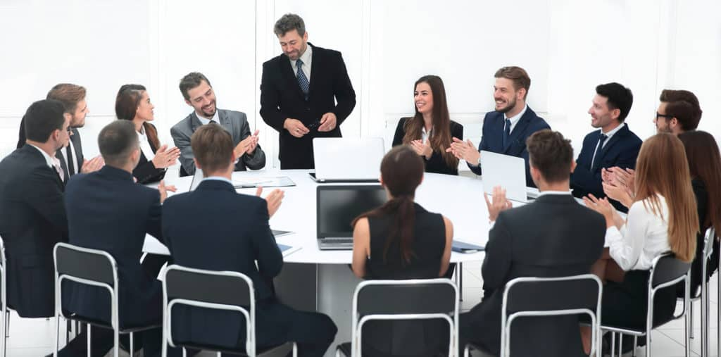 rôle des salariés dans la gouvernance d'entreprise