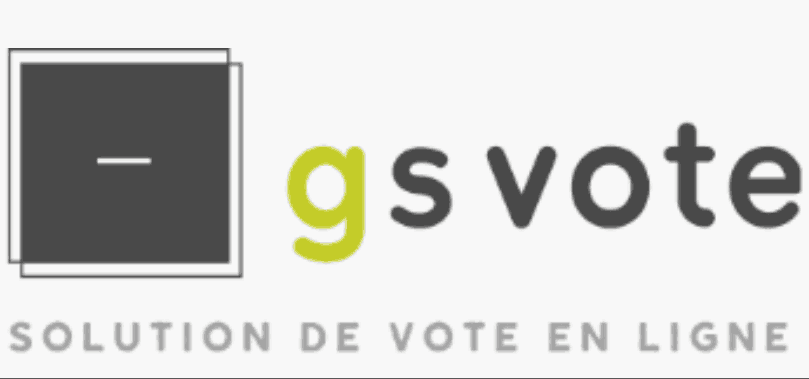 gs vote logo