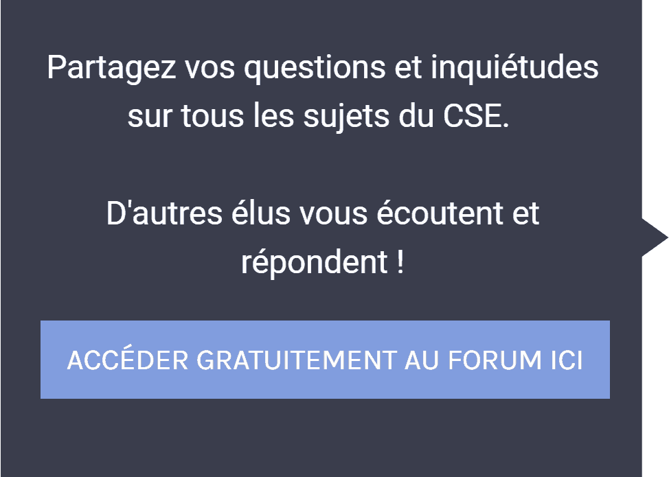 forum cse