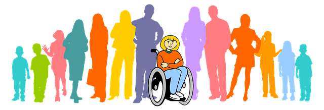 Travailleur Handicape Comment Aider Le Salarie En Cas De Besoin