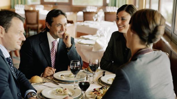 Sociétés proposant chèques / tickets / cartes restaurant