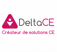 Delta CE