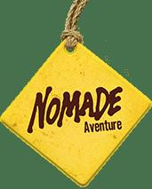 nomade aventure cse