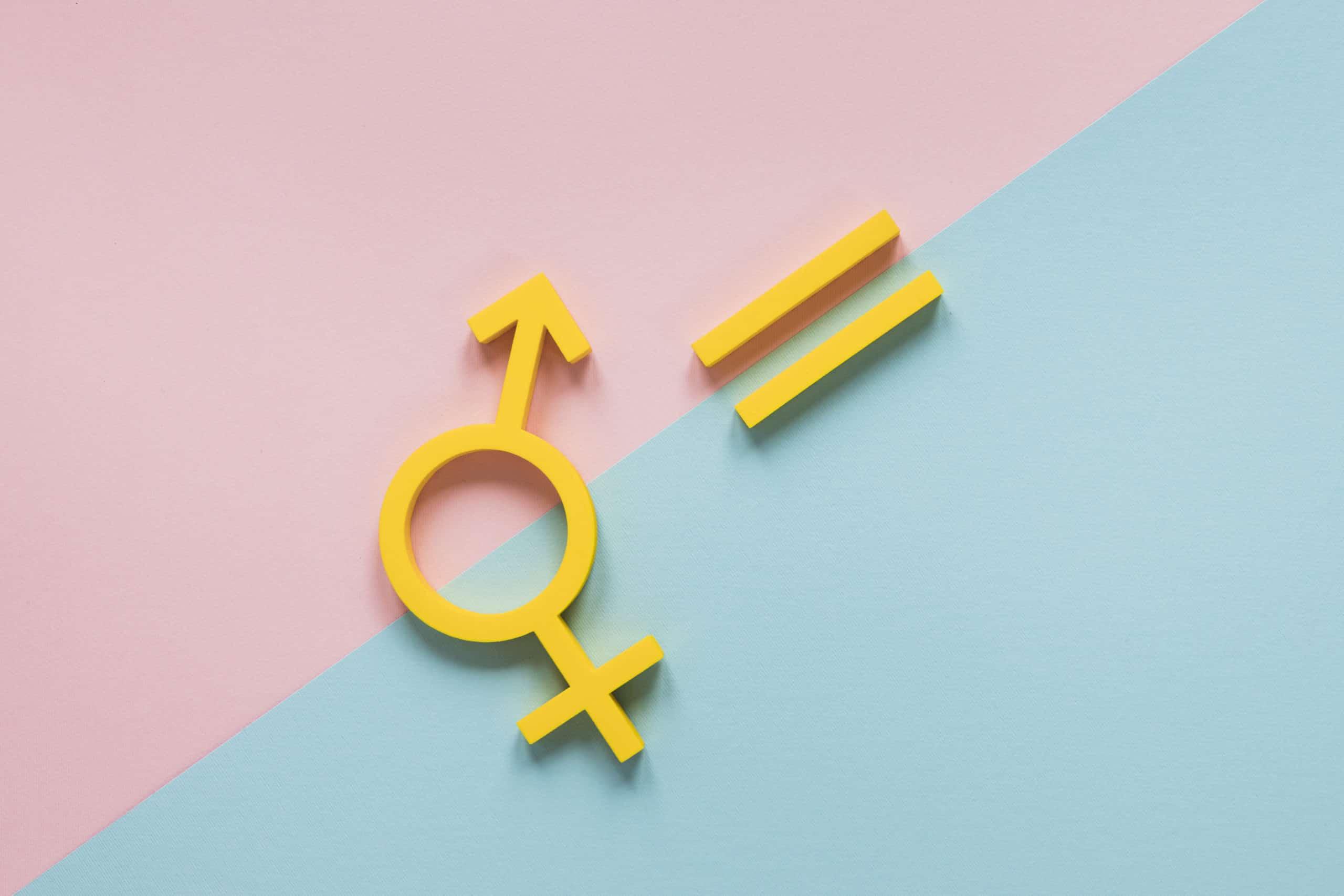égalité professionnelle femmes - hommes