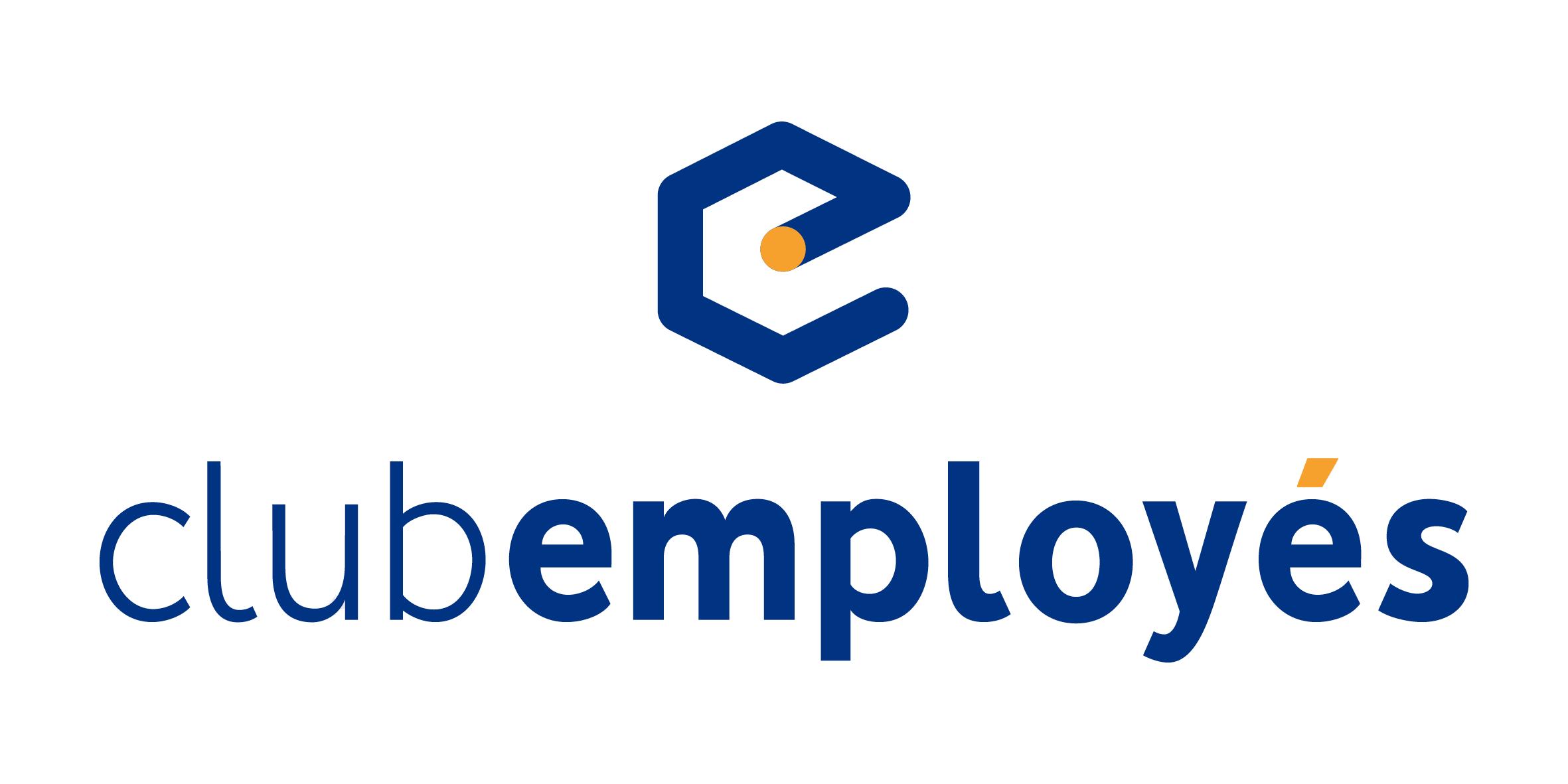 club employe logo banniere (3)