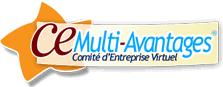Ce-multiavantages logo