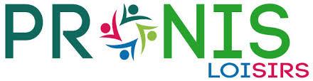 pronis loisir logo