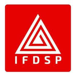 IFDSP
