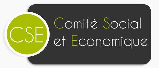 cse comité social et économique