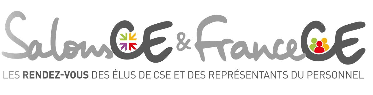 salonCE logo FranceCE