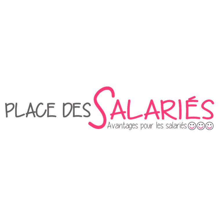 Place des Salariés logo